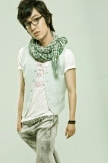 Meet Sexy Women in Dover, Delaware