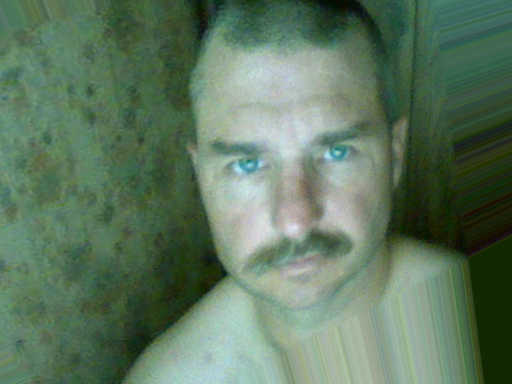 single man in Cleveland, Ohio