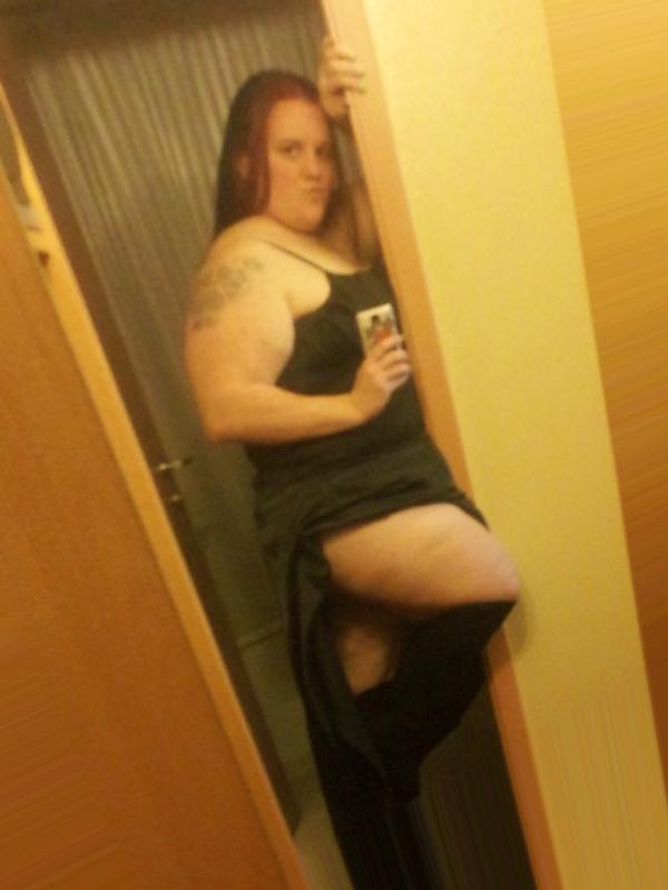 Meet Sexy Men in Stewartville, Minnesota