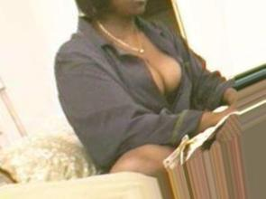single woman in Wasilla, Alaska