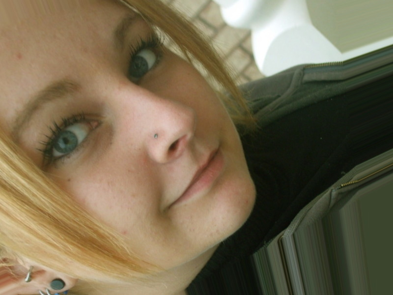 Meet Sexy Ladies in Newark, Delaware