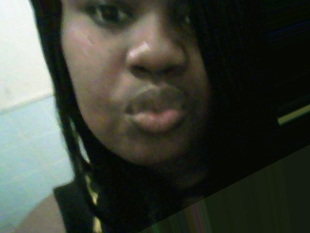 Meet Sexy Men in Fairbanks, Alaska