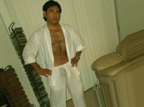 Meet Sexy Women in Anchorage, Alaska