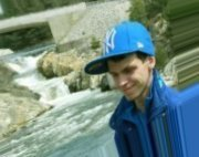 Meet Sexy Gay Guys in Wilmington, Delaware