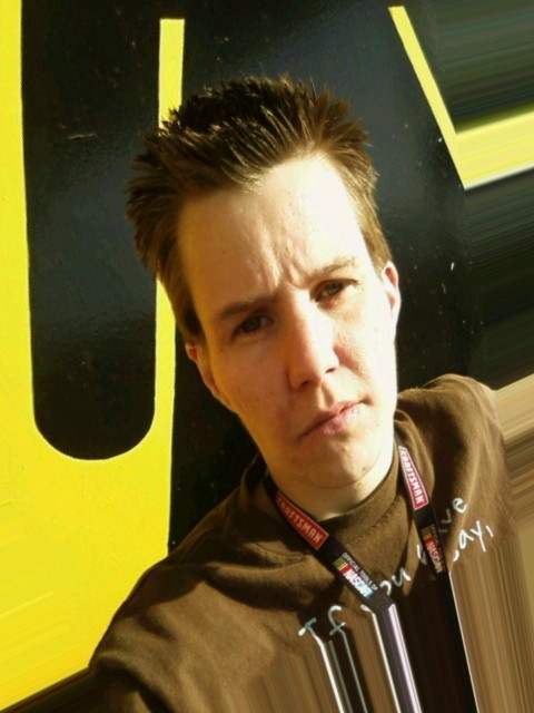 Meet Sexy Men in New Castle, Delaware